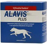 ALAVIS PLUS