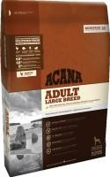 ACANA HERITAGE ADULT LARGE 17 kg