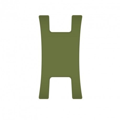 Držák pro Tractive Hunter (B)