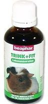 Beap. hlod. TRINK/FIT 50ml