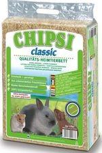 HOBLINY 60l / 3,2kg CHIPSI CLASSIC