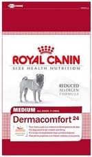 RC MEDIUM DERMACOMFORT 10kg