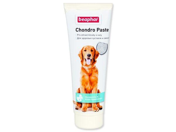 BEAPHAR Chondro Paste 250g
