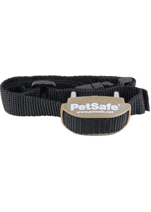 Obojek a přijímač PetSafe Pawz Away
