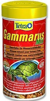 Tetra plaz Gammarus Mix 250ml