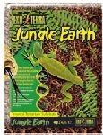 Hagen PODESTÝLKA terar.JUNGLE earth 4,4l