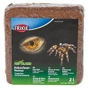 Trixie tera podestýlka kokosový humus 2l/160g