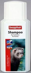 Šampon (beaphar) pro FRETKY 200ml