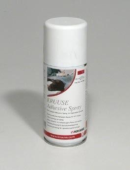 Spray adhezivní 150ml BUSTER