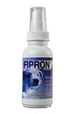 Fipron spr 100ml