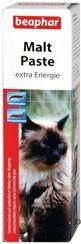 Beaphar cat MALT PASTE 100g