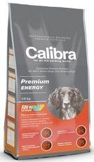 CALIBRA premium ENERGY 12kg