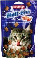 Beaphar cat poch. MALT BITS 310tbl/150g