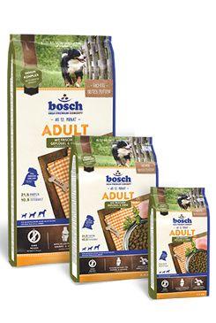 Bosch Dog Adult 15kg