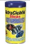 Tetra CICHLID sticks 500ml
