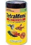 Tetra MENU Food Mix 100ml