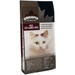 CHICOPEE cat ADULT LAMB 15kg