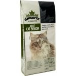 CHICOPEE cat ADULT SENIOR 15kg