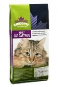 CHICOPEE cat CASTRATE 15kg