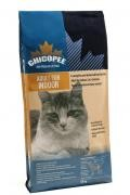 CHICOPEE cat INDOOR 2kg