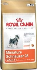 ROYAL CANIN KNÍRAČ 500g