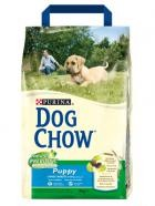 PURINA dog chow PUPPY LARGE 14kg