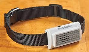 PetSafe Ultrazvukový