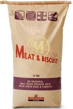 MAGNUSSON Meat/Biscuit Work 14kg