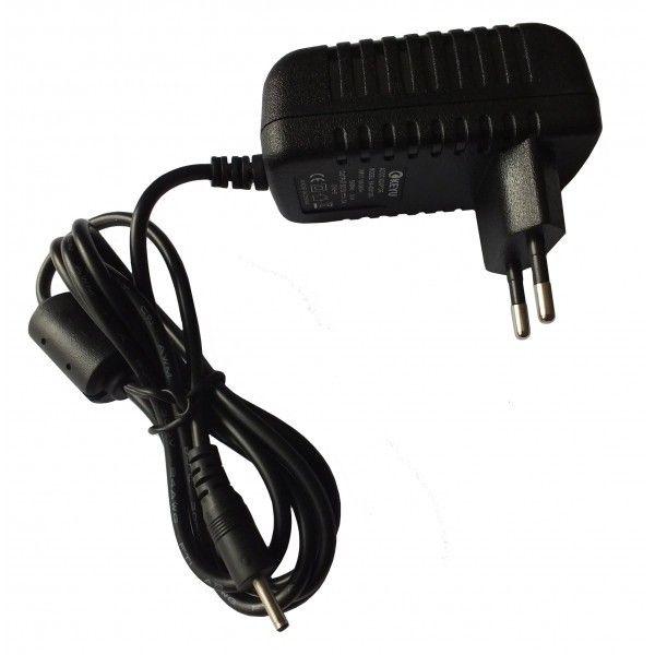 Síťový adaptér pro ohradník iTrainer HT-023