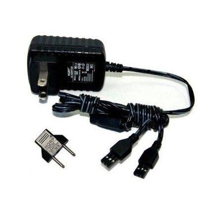 Nabíječka pro elektronický obojek SportDog SD425/825