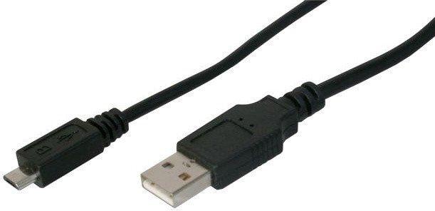 Nabíjecí kabel pro 772S/V, 258 S/V, Reedog No Bark Premium
