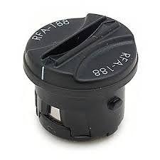 Baterie RFA-188 (1 ks)