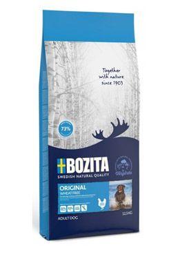 Bozita DOG Original Wheat Free 3,5kg