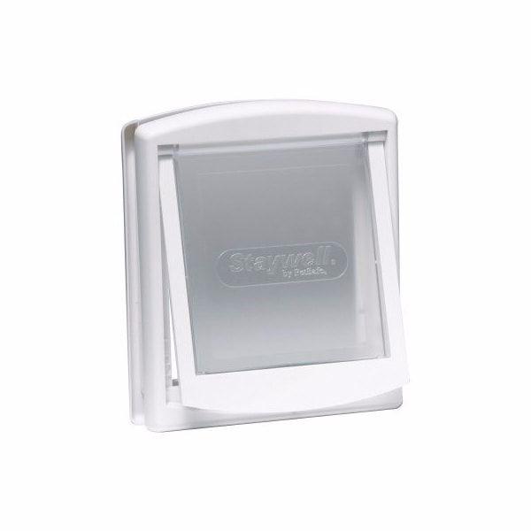 Dvířka Staywell 715 originál, bílé