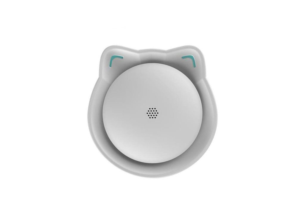 Petwant W3 Fontána pro psy a kočky
