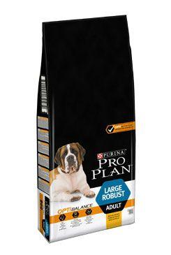 ProPlan Dog Adult Large Robust Chick 14kg