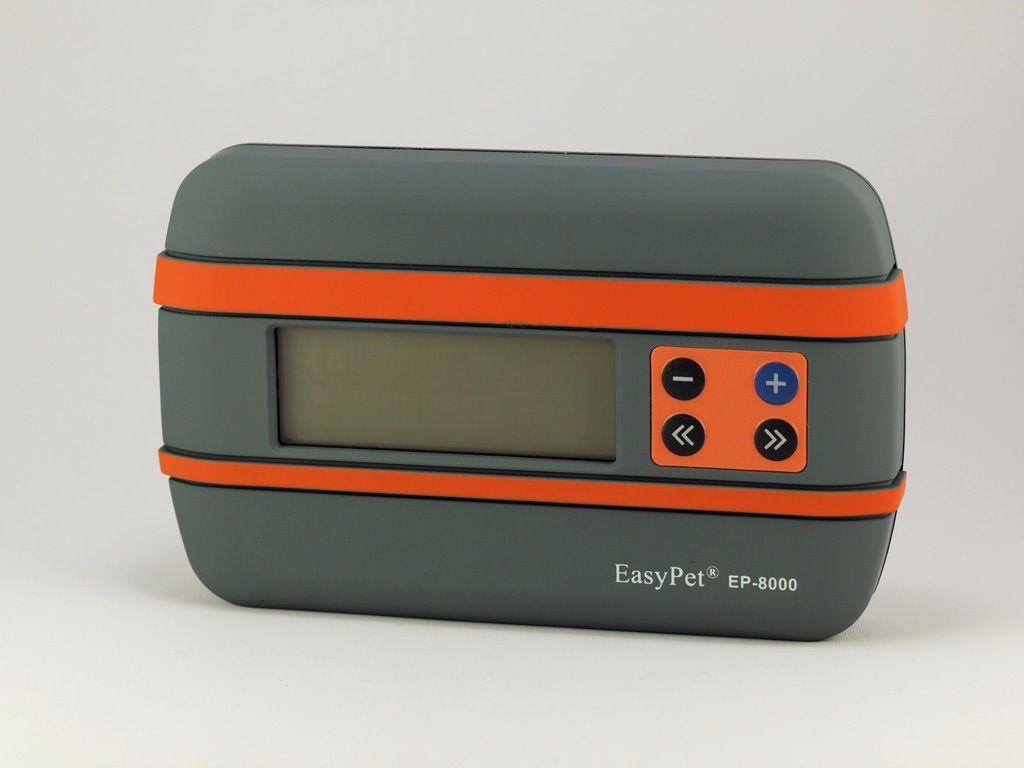 Základna EasyPet EP-8000