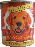 Magnum PES 855g MASOVÁ SMĚS