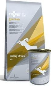 Trovet dog Urinary Struvite ASD 400g konz