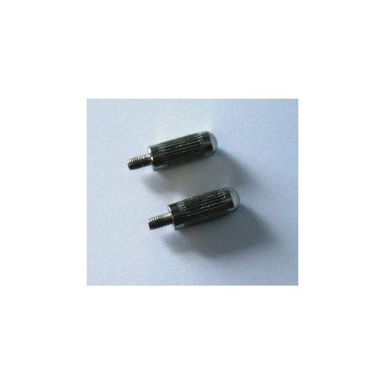 Elektrody Canicalm - různé délky - 16 mm