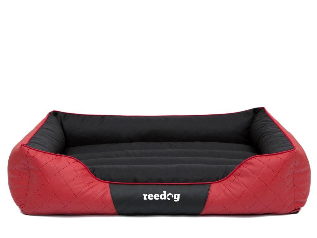 Pelíšek pro psa Reedog Red Tommy - 4XL
