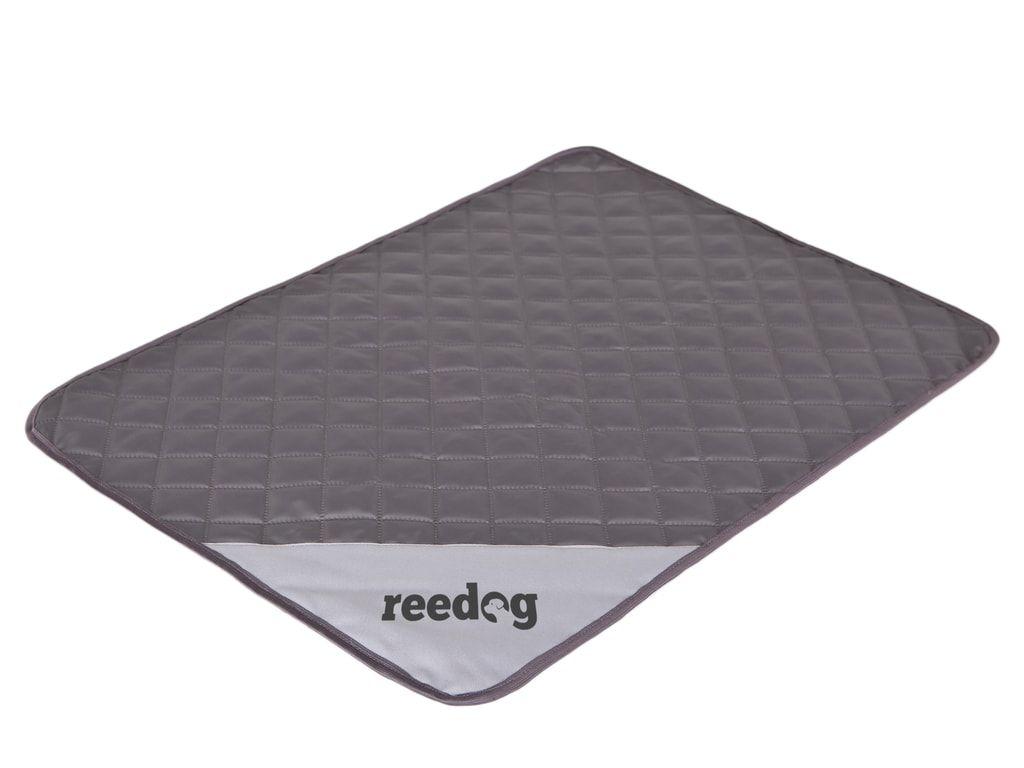 Matrace pro psa Reedog Slim Grey - M