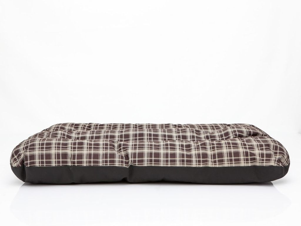 Matrace pro psa Reedog Eco Strips - M