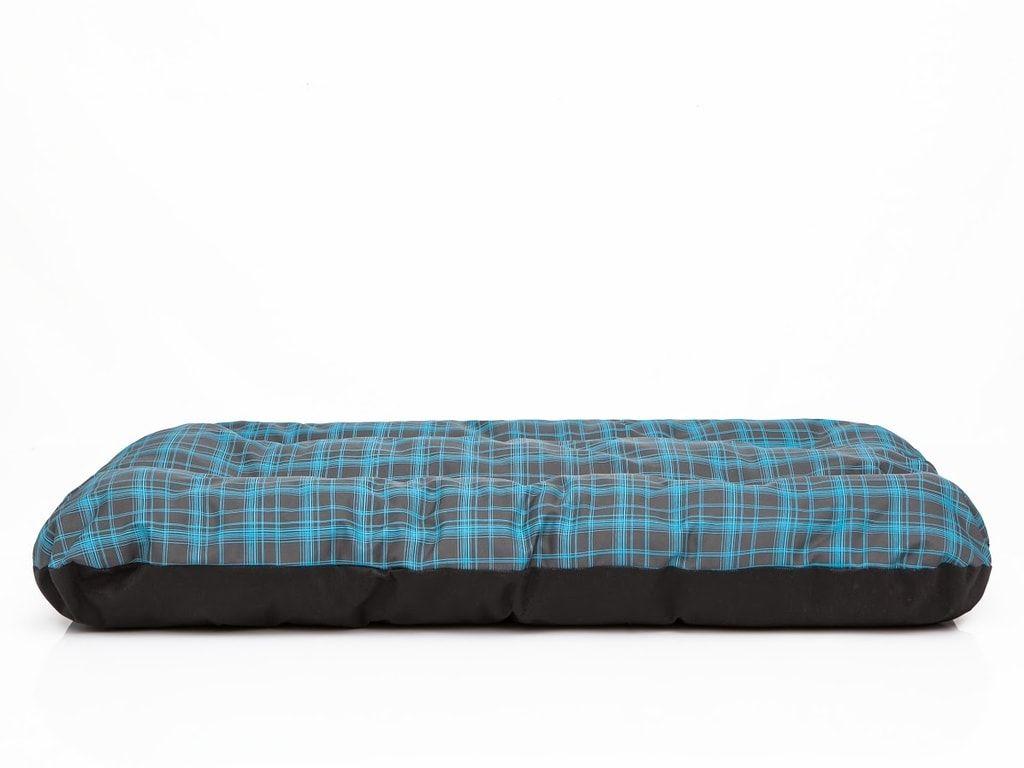 Matrace pro psa Reedog Eco Blue Strips - L