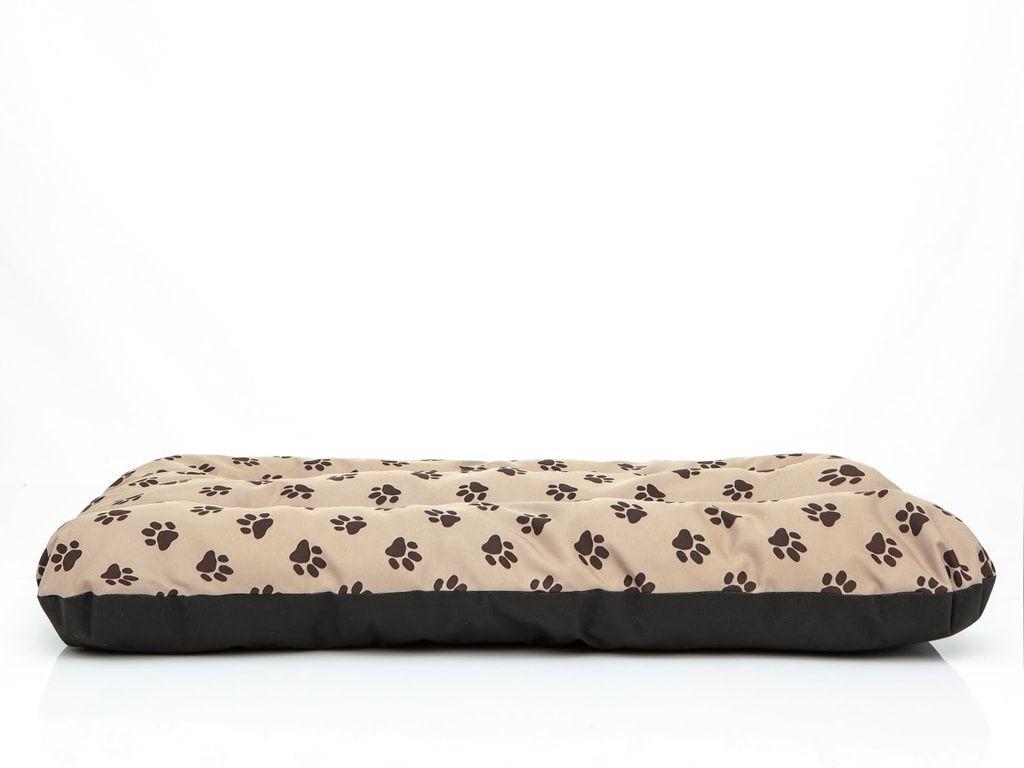 Matrace pro psa Reedog Eco Paws - L