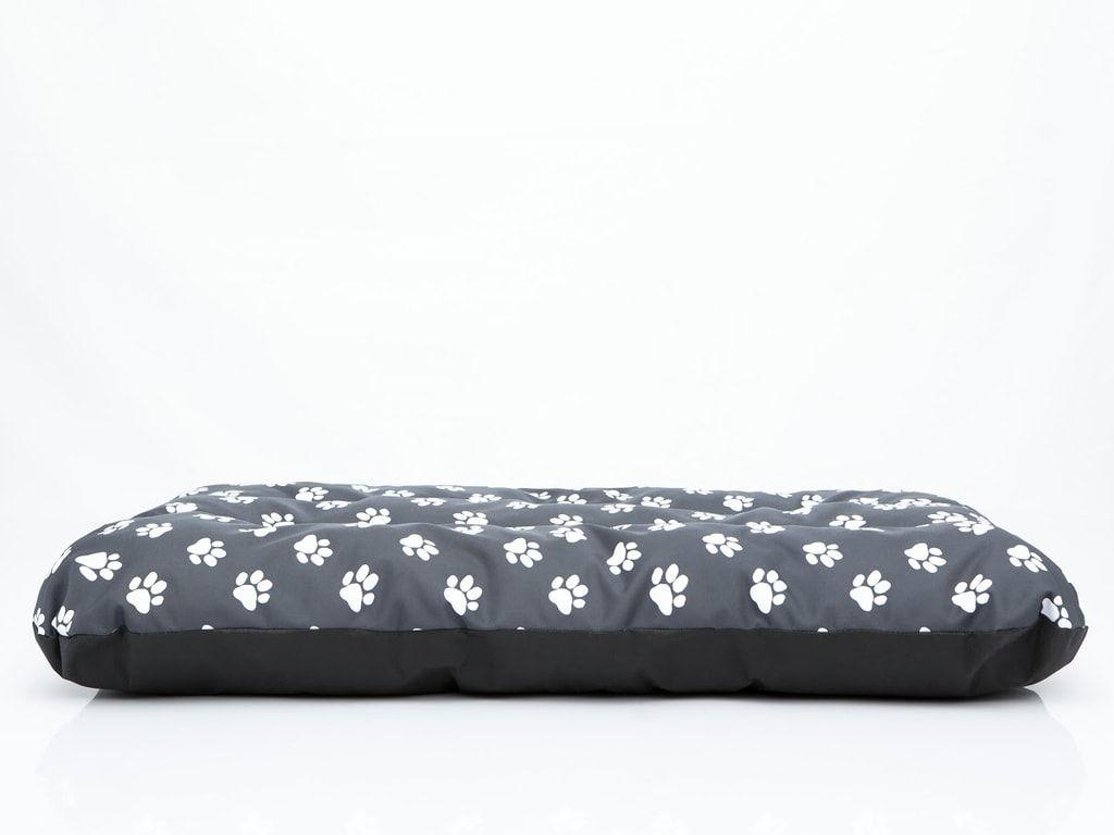 Matrace pro psa Reedog Eco Grey Paw - M