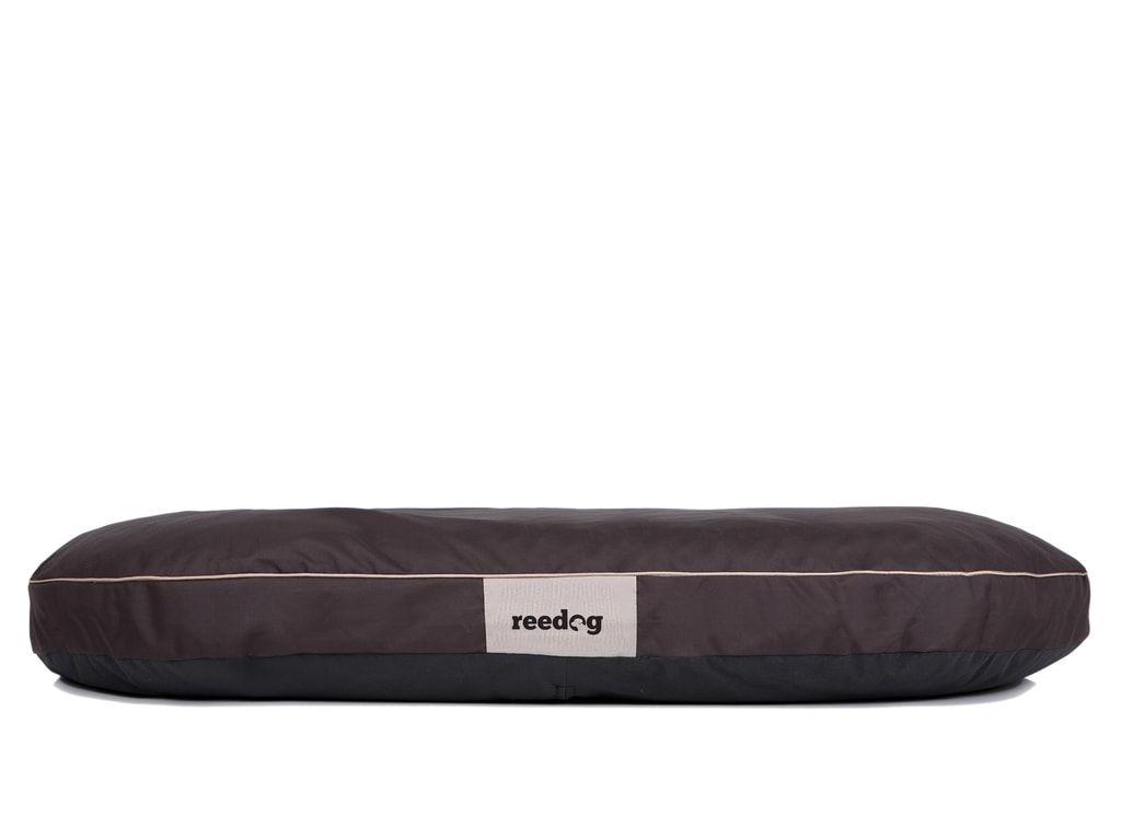 Matrace pro psa Reedog Round Brown - XL
