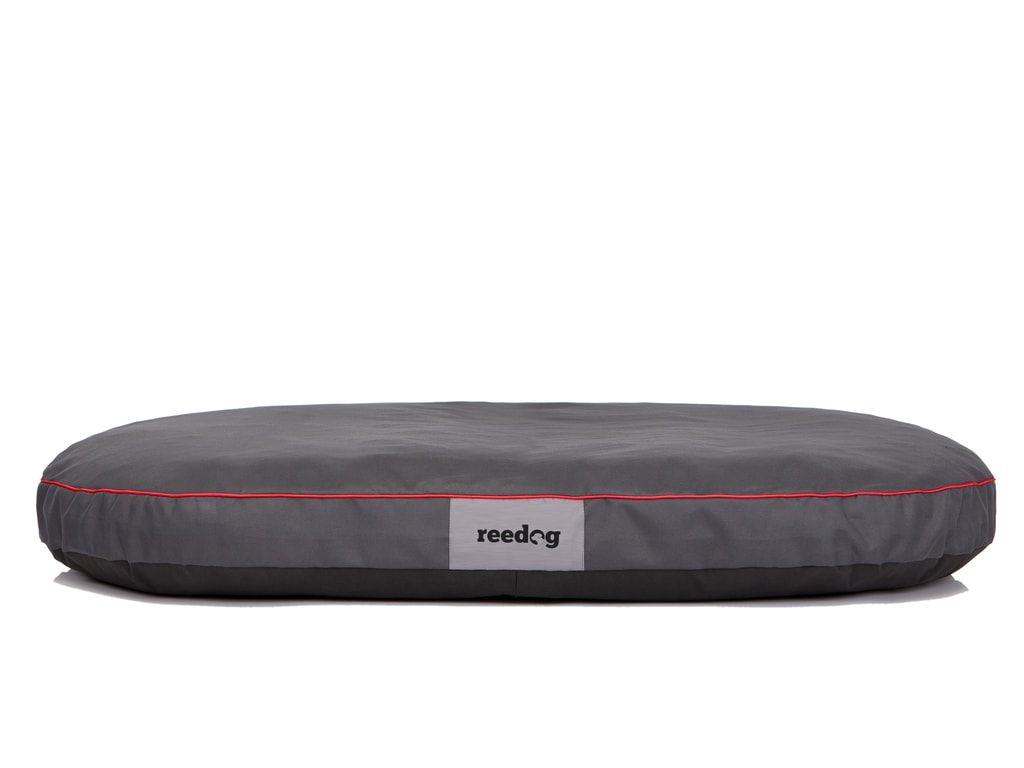 Matrace pro psa Reedog Round Grey - M