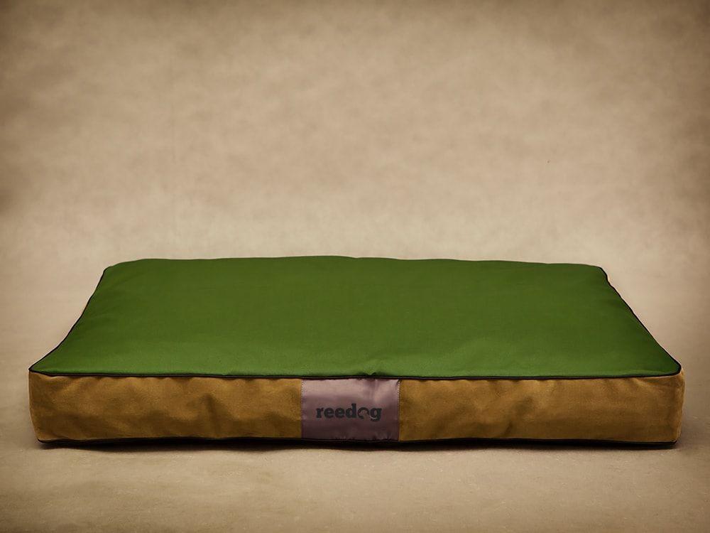 Matrace pro psa Reedog Standard Green - M