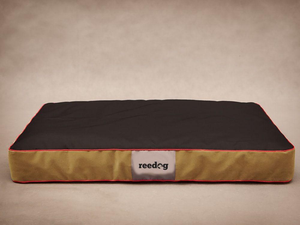 Matrace pro psa Reedog Standard Black - M